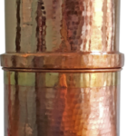 copper-water-filter from ukomart online site